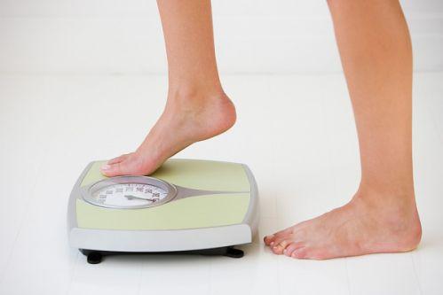 6 mẹo nhỏ giúp bạn giảm cân