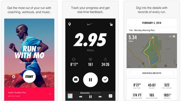 app chạy bộ,ứng dụng chạy bộ,app bơi lội,ứng dụng bơi lội,app đạp xe